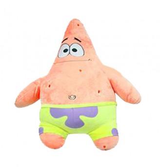 Nickelodeon 52CM Patrick Plush