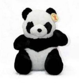 22 Inches Panda Plush Toy