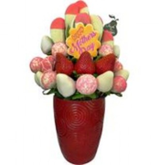MUM by Fruits in Bloom