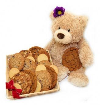 Teddys Treats