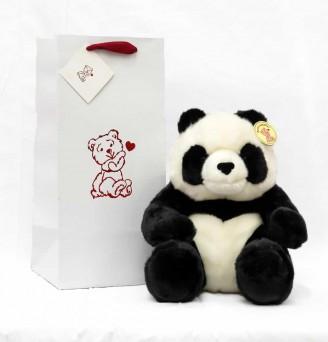 14 Inches Panda Plush Toy